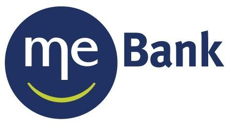 ME-Bank-web